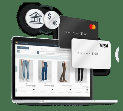 payments 10 transparent-1-1