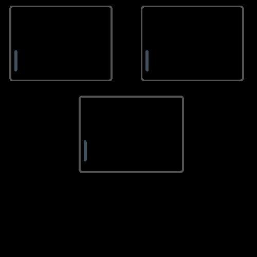 french stats logo (2)